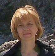 Анна Ивакина