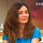 Alina_Danevych