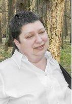 Елена Попелюк