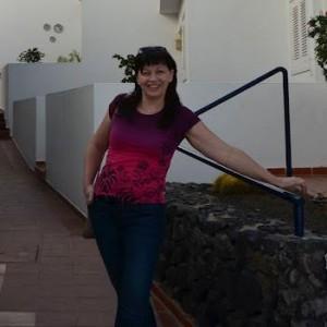 Оксана Зайкина