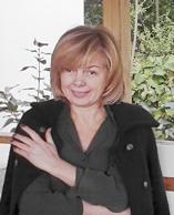 Людмила Пащук