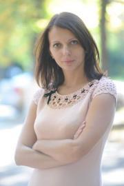 Татьяна Аржанникова