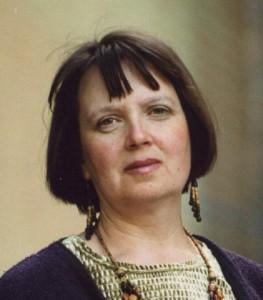 Татьяна Зайцевская