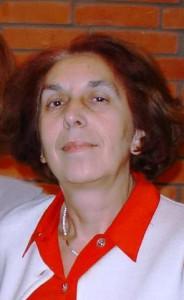 Юлия Будаи
