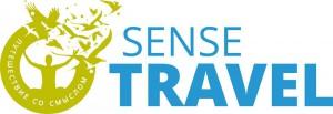 sense_travel