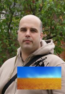 Evaldas Karmaza